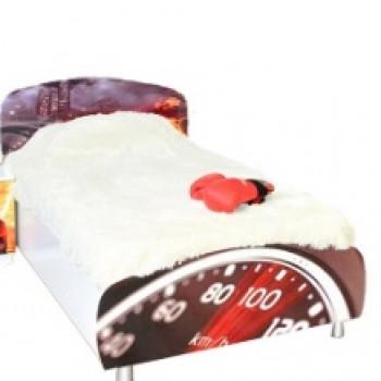 Кровать Мульти Гонки