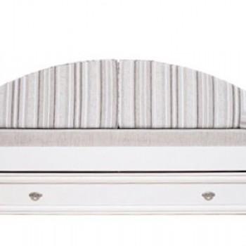 Кровать Салерно 80
