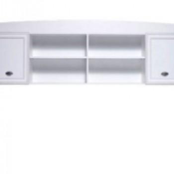 Шкаф навесной SFW2D Салерно