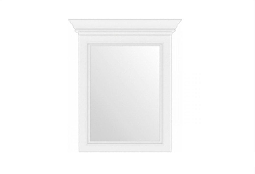 Зеркало Вайт 60