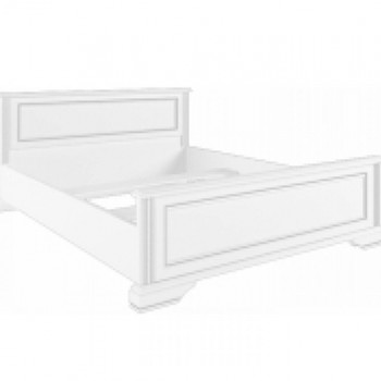 Кровать Вайт 140