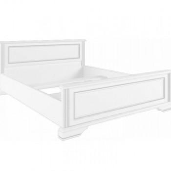 Кровать Вайт 160