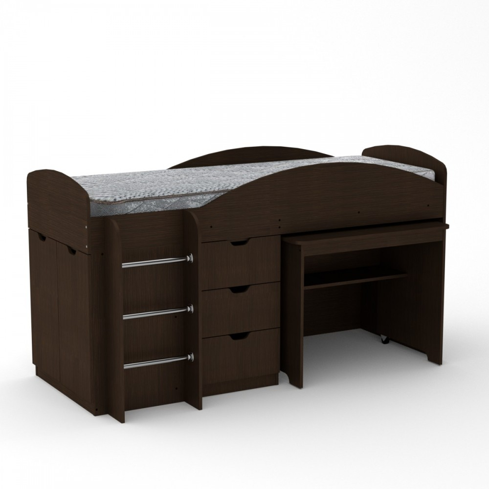 Кровать детская Универсал
