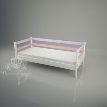 Кровать детская Золушка