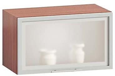 Софт 60 витрина горизонтальная Е - 2657