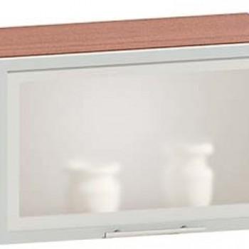 Софт 80 витрина горизонтальная Е - 2659