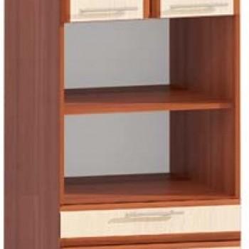 Софт Шкаф под духовку или микроволновку Т - 2691