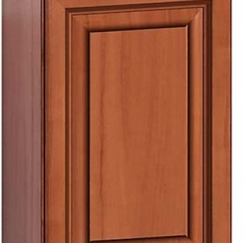 Премиум 60 дверь+сушка Е - 3234