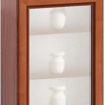 Премиум 60 витрина + сушка Е - 3236