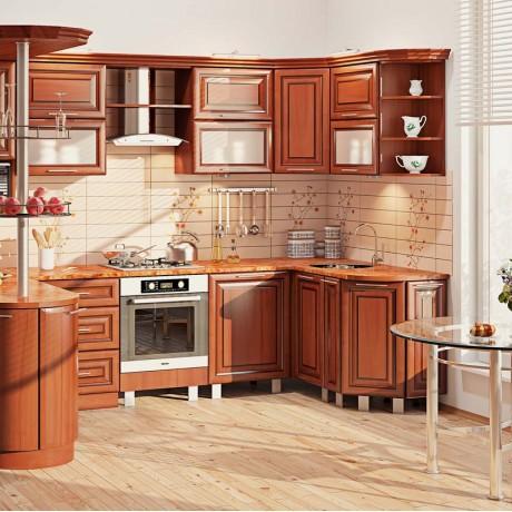 Кухня Премиум