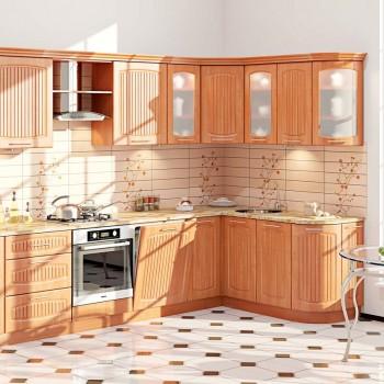 Сопрано Кухонный набор КХ - 285