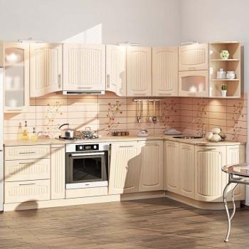 Сопрано Кухонный набор КХ - 288