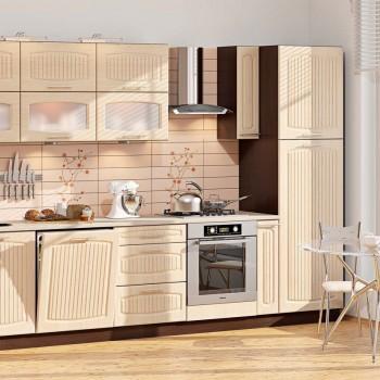 Сопрано Кухонный набор КХ - 289