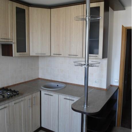 Кухня Магнолия