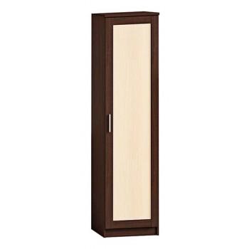Шкаф для одежды Ф-4845 Престиж