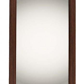 Зеркало М-600 Престиж