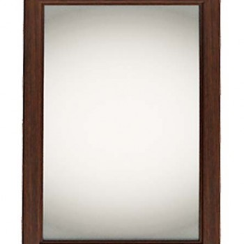 Зеркало М-601 Престиж