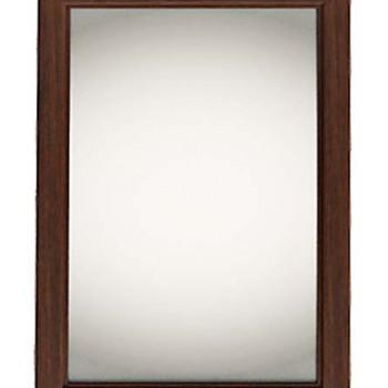 Зеркало М-610 Престиж