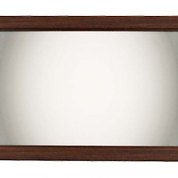 Зеркало М-611 Престиж