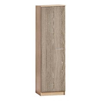 Шкаф для одежды Софт Ф-4823