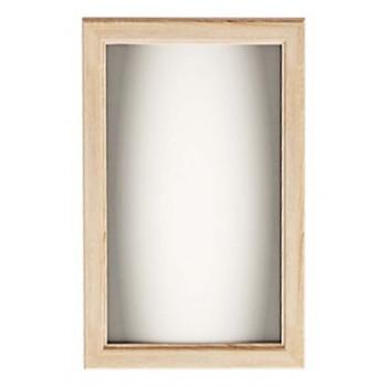 Зеркало Софт М-606