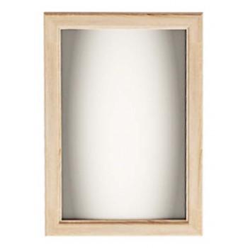 Зеркало Софт М-607