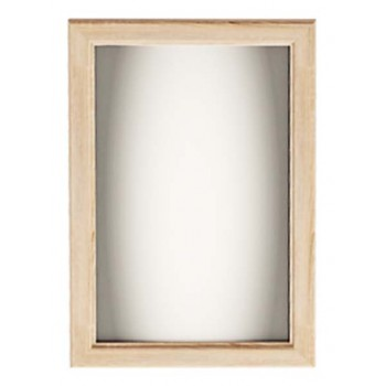 Зеркало Софт М-608
