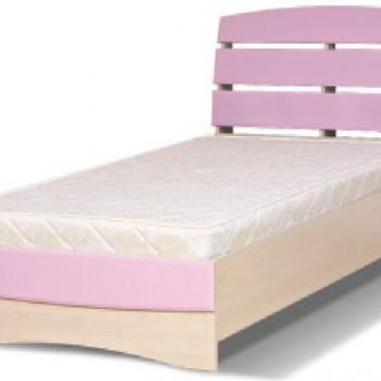Кровать Терри