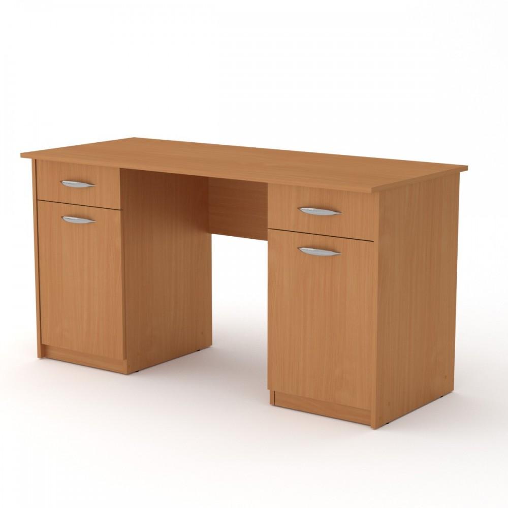 Письменный стол Учитель 2