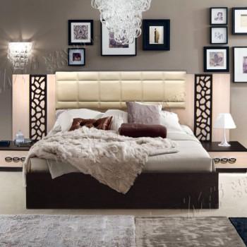 Кровать Селеста 1,8м