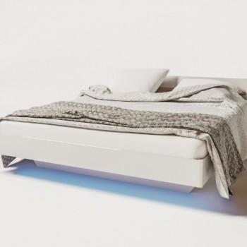 Бьянко кровать 1,4м