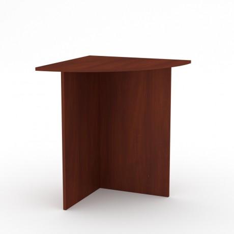 Стол приставной МО 2