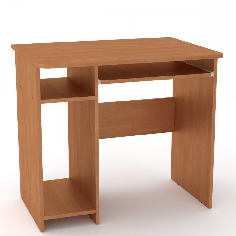 Стол компьютерный СКМ 12