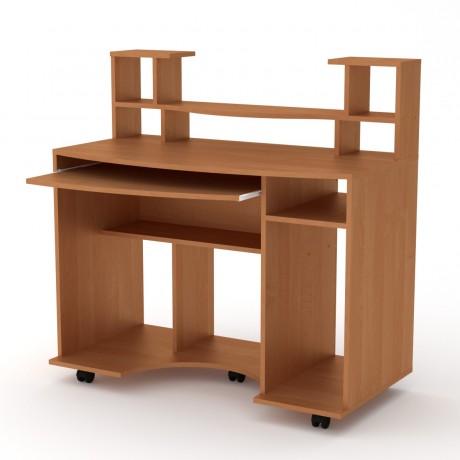 Стол компьютерный СК Комфорт 1
