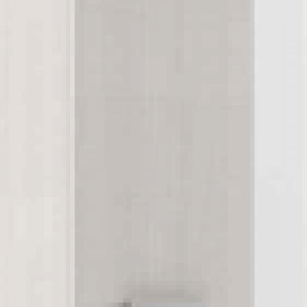 Тумба навесная Кросслайн