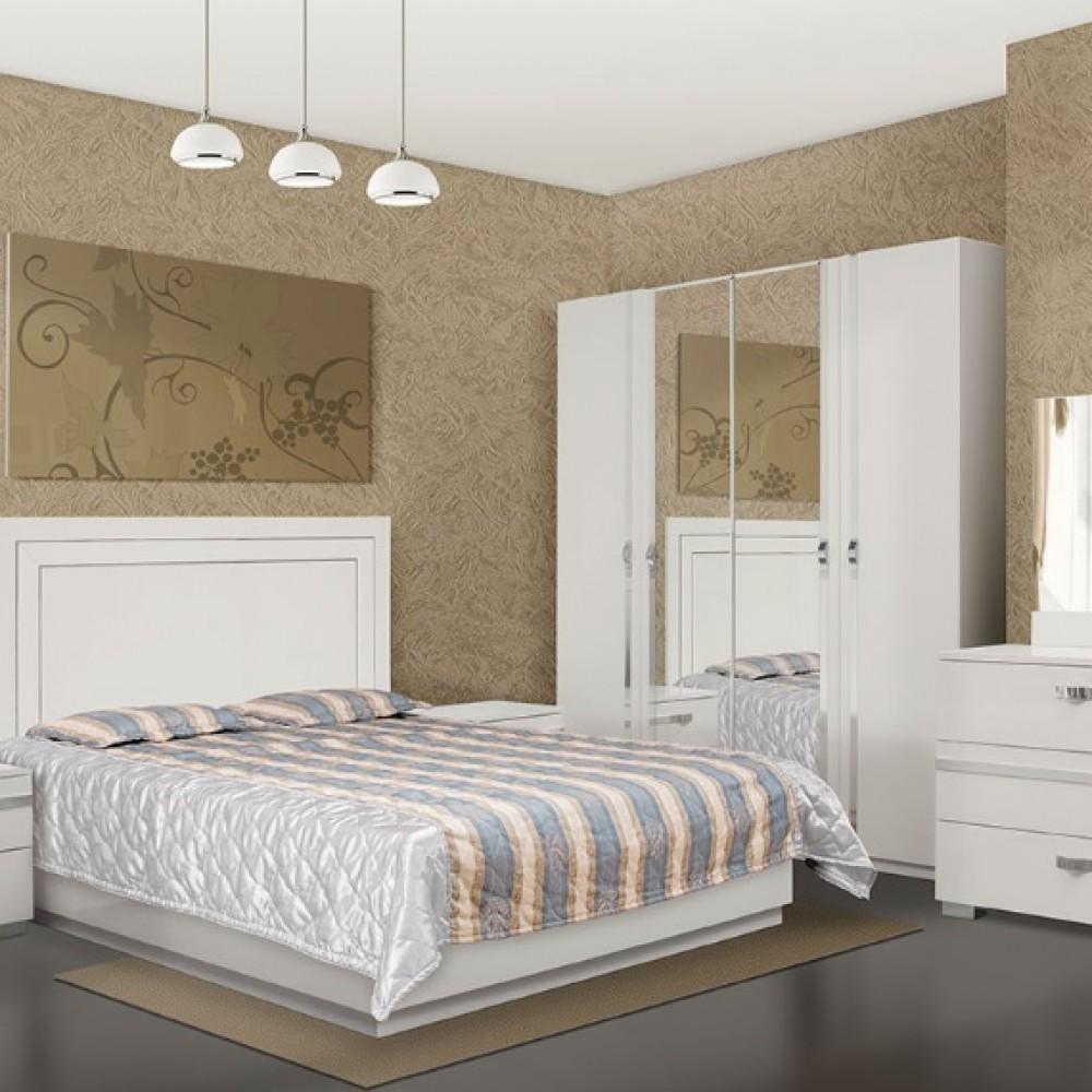 Спальня Экстаза