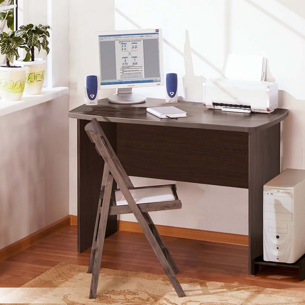 Стол Софт СК 3701