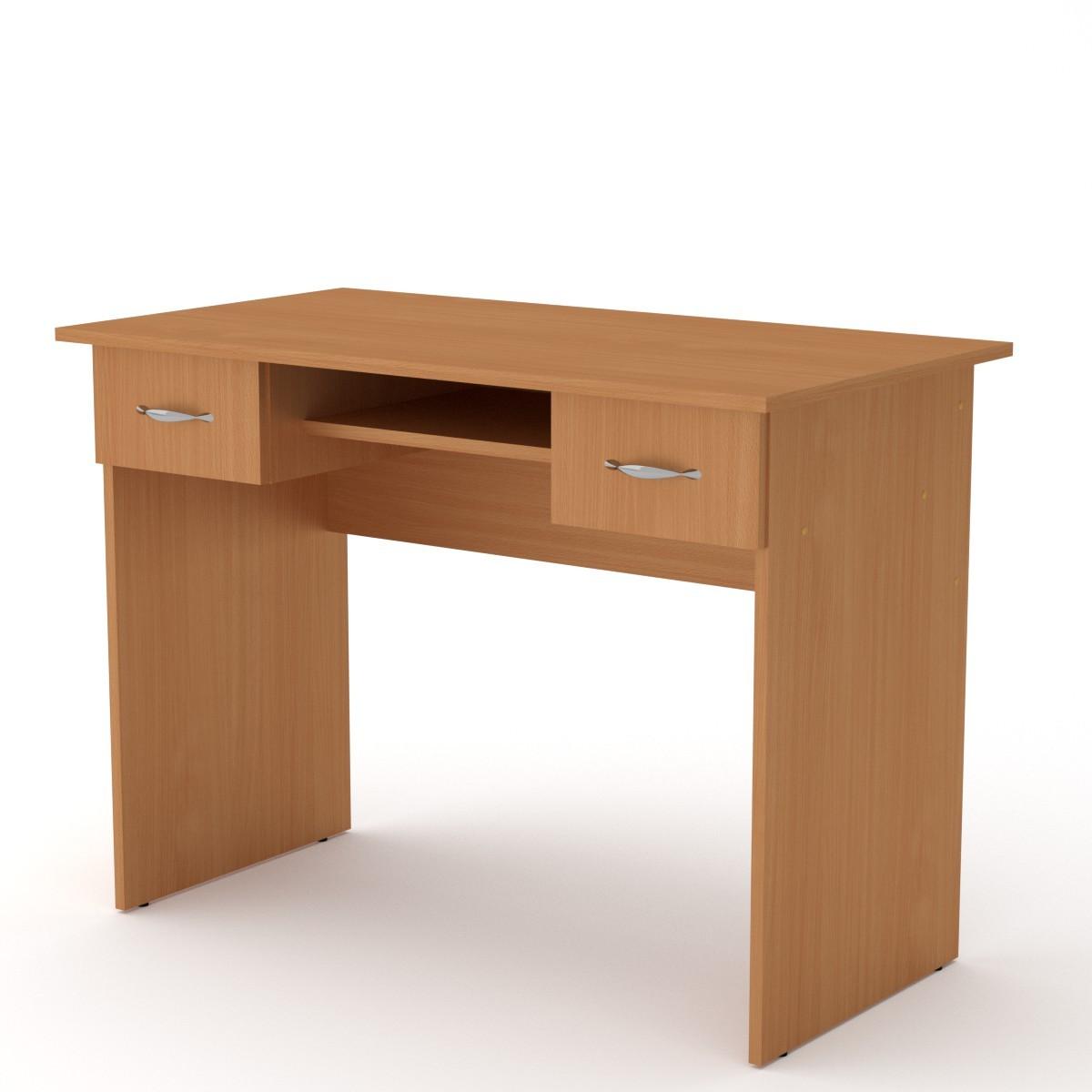 Письменный стол Школьник 2