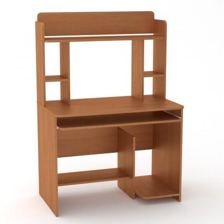 Стол компьютерный СКМ 6