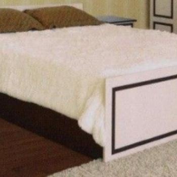 Кровать Ким 1,6м