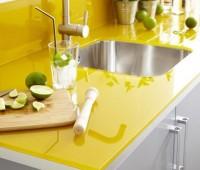 Основные советы при планировке кухни