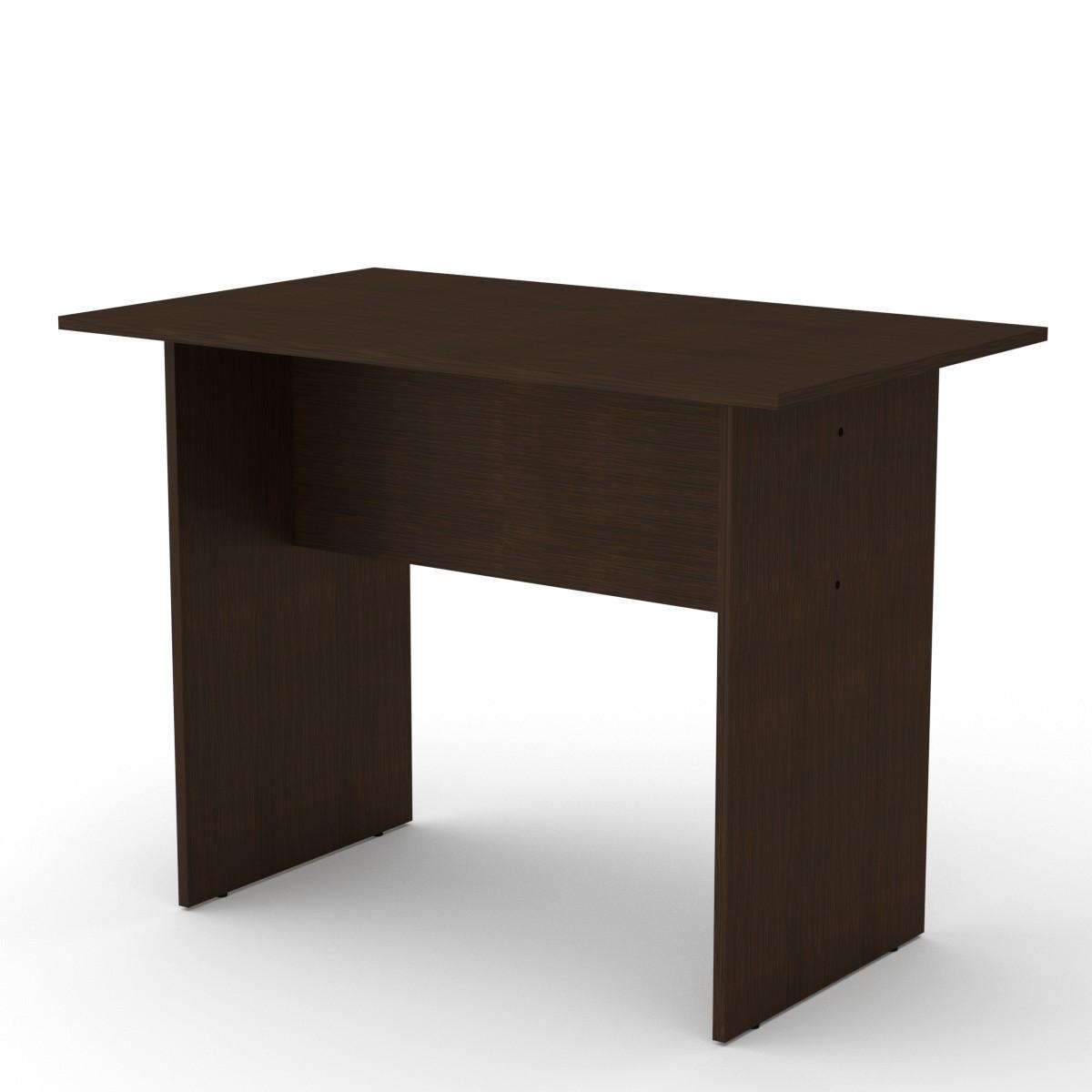 Письменный стол МО 1