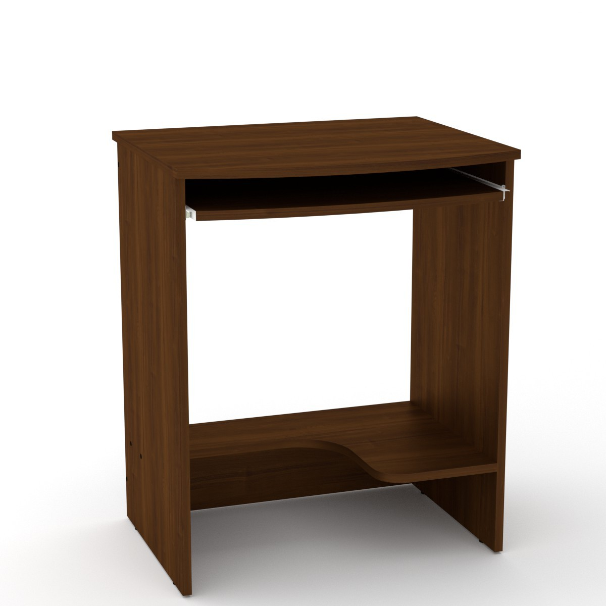 Стол компьютерный СКМ 13