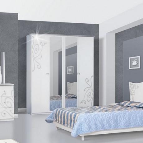 Спальня Фелиция Нова