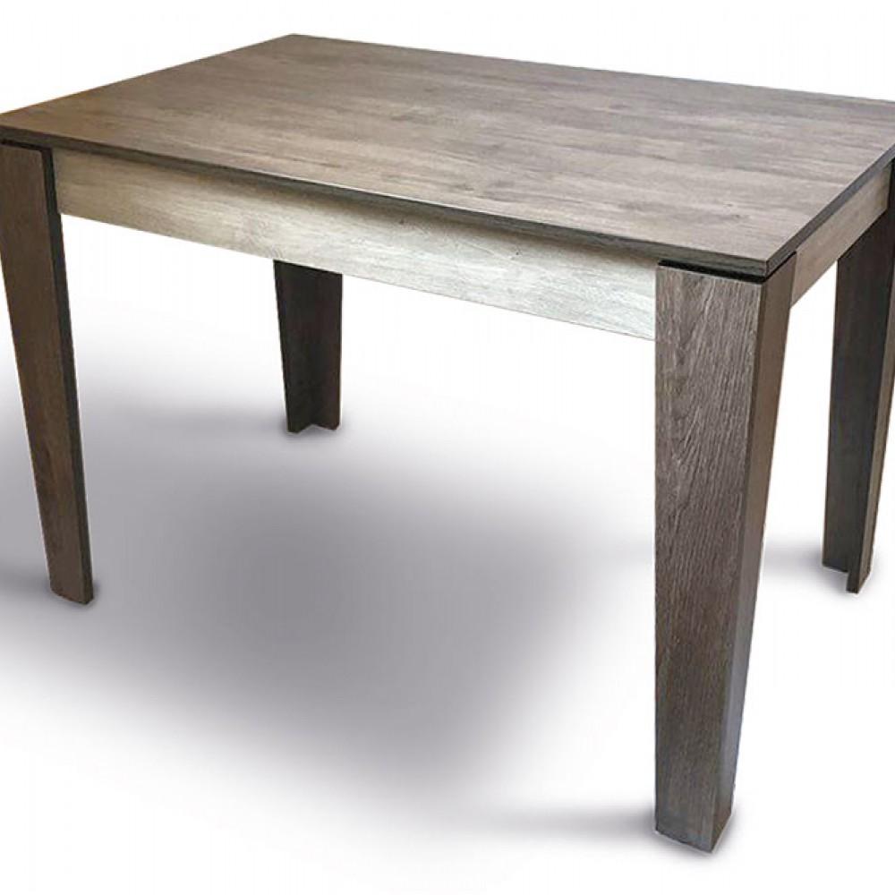 Стол кухонный Комфорт