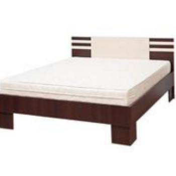 Кровать Элегия 140