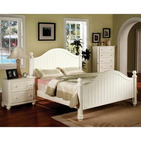 Спальня Севилья