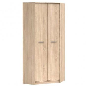 Шкаф угловой Непо