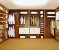 Как правильно спланировать шкаф, гардеробную. Часть 1