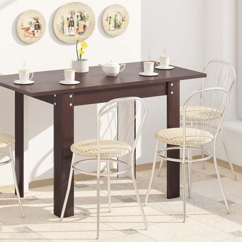 Кухонный стол С-11